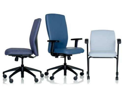 ergonomische schreibtisch stühle rollen office möbel knoll