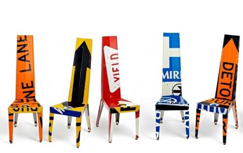 ergonomische schreibtisch stühle transit boris bally