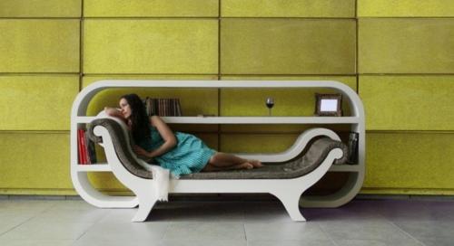erstaunliche praktische haus bibliotheken kompakt design
