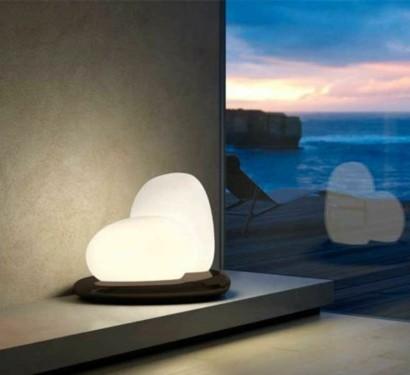 erstaunliche trendy lampen ideen erhellen sie ihre wohnung. Black Bedroom Furniture Sets. Home Design Ideas