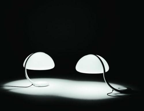 erstaunliche trendy lampen ideen weiß licht