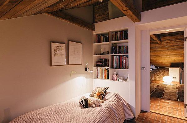 fotoalbum: gemütliche schlafzimmer, erstellt von spaaz-de auf, Schlafzimmer
