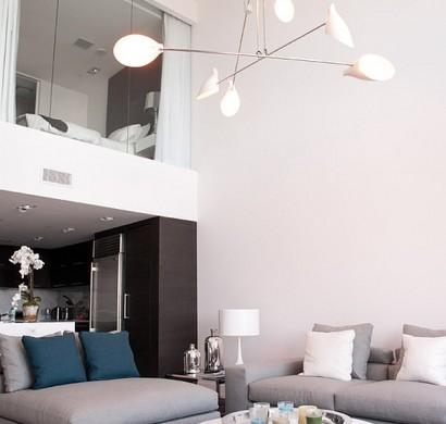 Gemtliches Schlafzimmer Design Im Dachgeschoss Einrichten Trendy Ideen