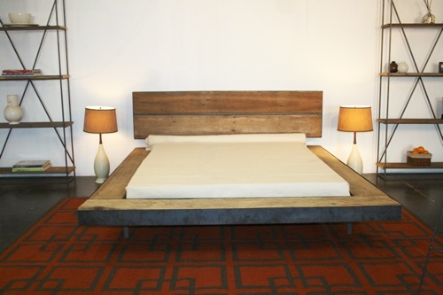 10 Gro 223 E Eindrucksvolle Plattform Betten S 252 223 E Tr 228 Ume