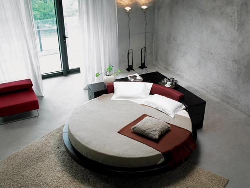 10 Große Eindrucksvolle Plattform Betten Süße Träume
