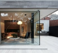werbung - Moderne Haus Architektur