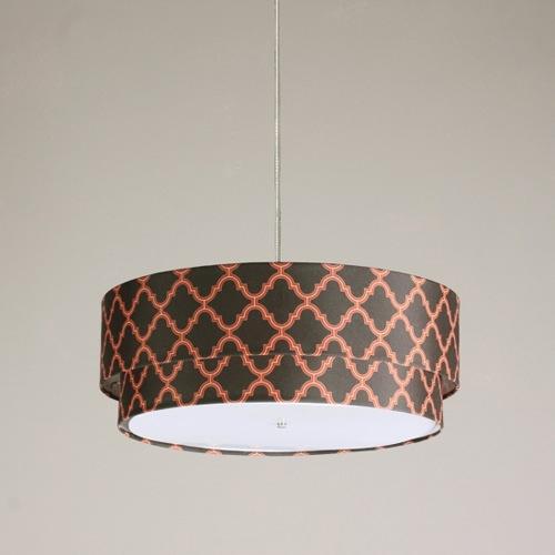 hängenleuchten Lampen aus recycelten Gegenständen gefertigt inhabit