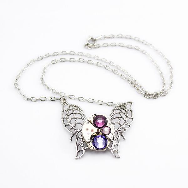 herrlicher juwelier schmuck kristall