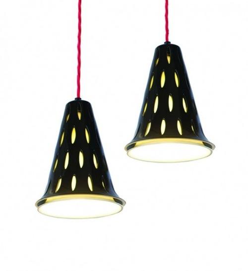 indirekte designer beleuchtung corinna warm