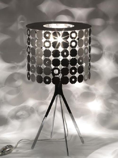 modern lamp design lamp modern design