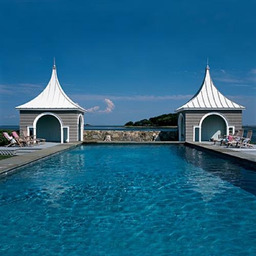 interessante swimmingpool designs asiatisch stil alec hemer