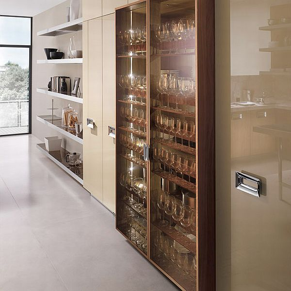 Ikea MObel Holz Aus Urwäldern ~ Pin Küche Design Cabinet Türen Möbel on Pinterest