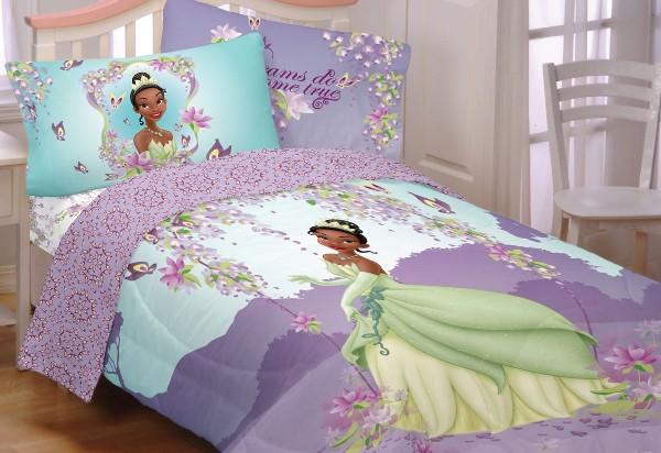 20 Wunderliche Ideen Für Kinder Bettwäsche Trends Für Mädchen