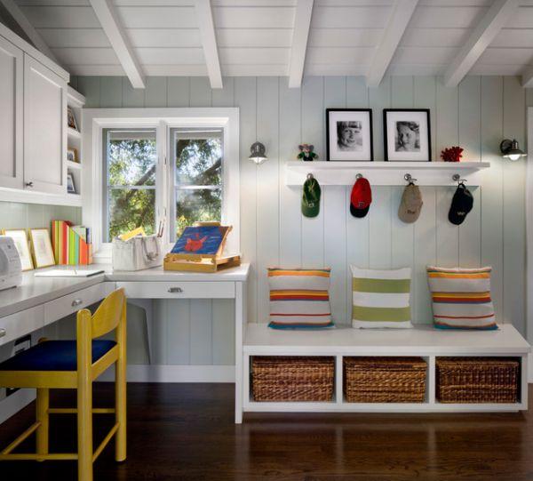 29 kinder schreibtisch designs f r moderne kinderzimmer einrichtung. Black Bedroom Furniture Sets. Home Design Ideas