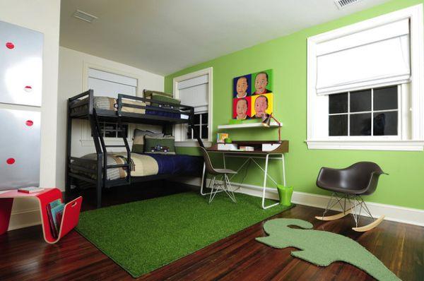 29 kinder schreibtisch designs f r moderne kinderzimmer. Black Bedroom Furniture Sets. Home Design Ideas