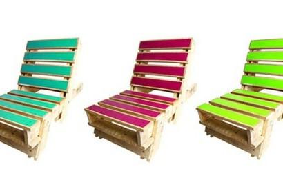 10 klappbare m bel designs mehr als sie erwartet haben for Design stuhl gitter