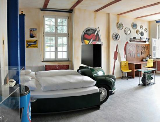 Stühle für Jugendliche Schlafzimmer