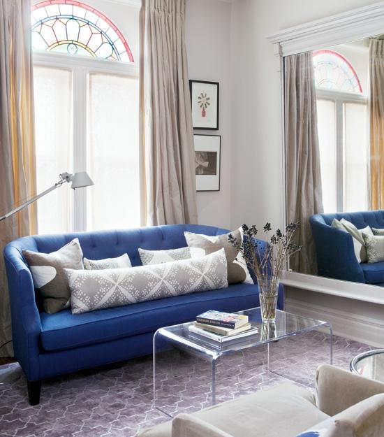download wohnzimmer ideen blau | sohbetzevki.net - Wohnzimmer Mit Blau