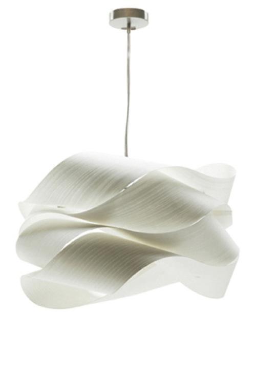 möbel  im dachgeschoss lampen hängen designs