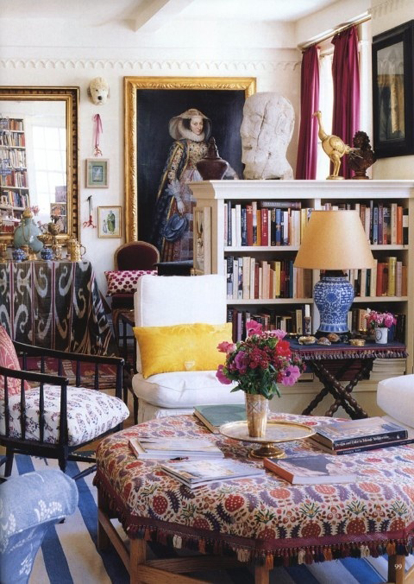 Schlafzimmer Orientalisch Modern ~ Übersicht Traum Schlafzimmer Schlafzimmer Orientalisch Modern