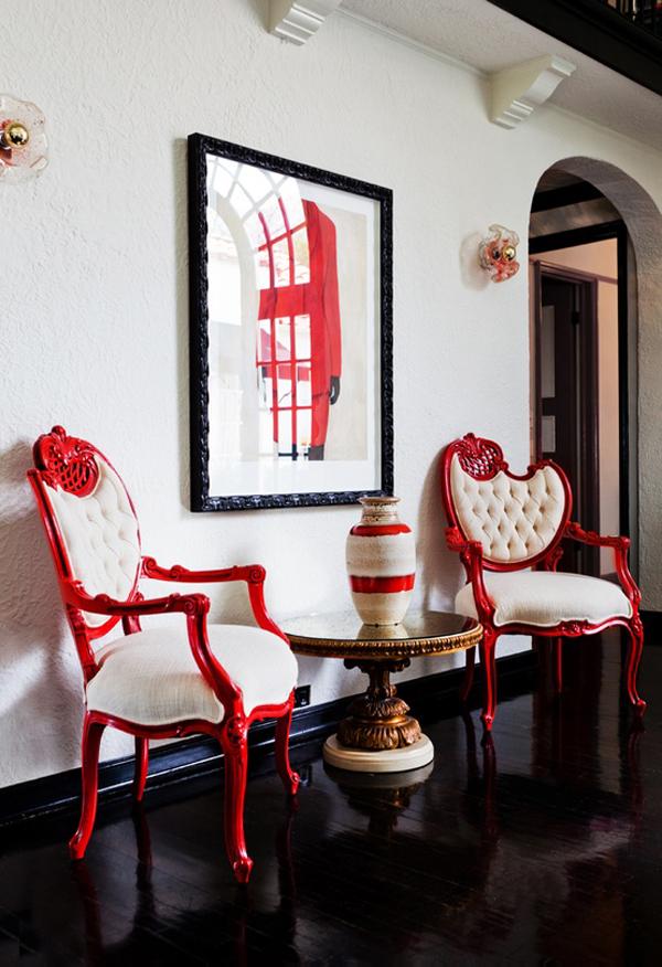 m bel von ber hmten designern trends und einfluss auf. Black Bedroom Furniture Sets. Home Design Ideas