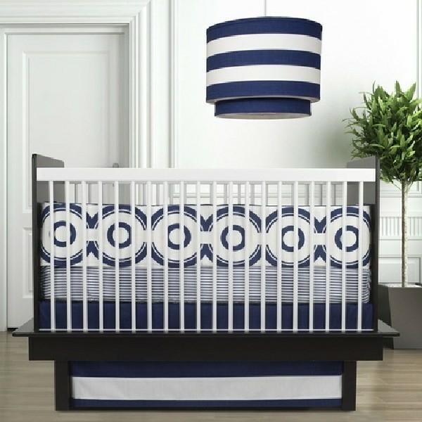 30 moderne coole baby bettw sche trends f r jungen. Black Bedroom Furniture Sets. Home Design Ideas