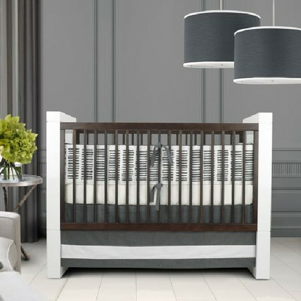 30 moderne coole baby bettw sche trends f r jungen. Black Bedroom Furniture Sets. Home Design Ideas
