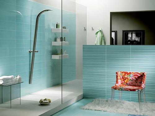 10 Moderne Coole Dusche Designs Für Ein Schöneres Badezimmer Badezimmer Designs