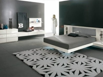 die besten 25+ schlafzimmerdekoration ideen auf pinterest | schöne ... - Moderne Schlafzimmer Einrichtung