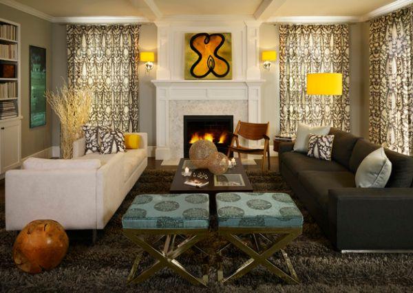 55 moderne stehlampe designs bei der inneneinrichtung for Stehlampe wohnzimmer design