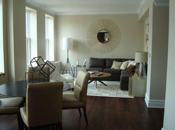 55 moderne stehlampe designs bei der inneneinrichtung. Black Bedroom Furniture Sets. Home Design Ideas