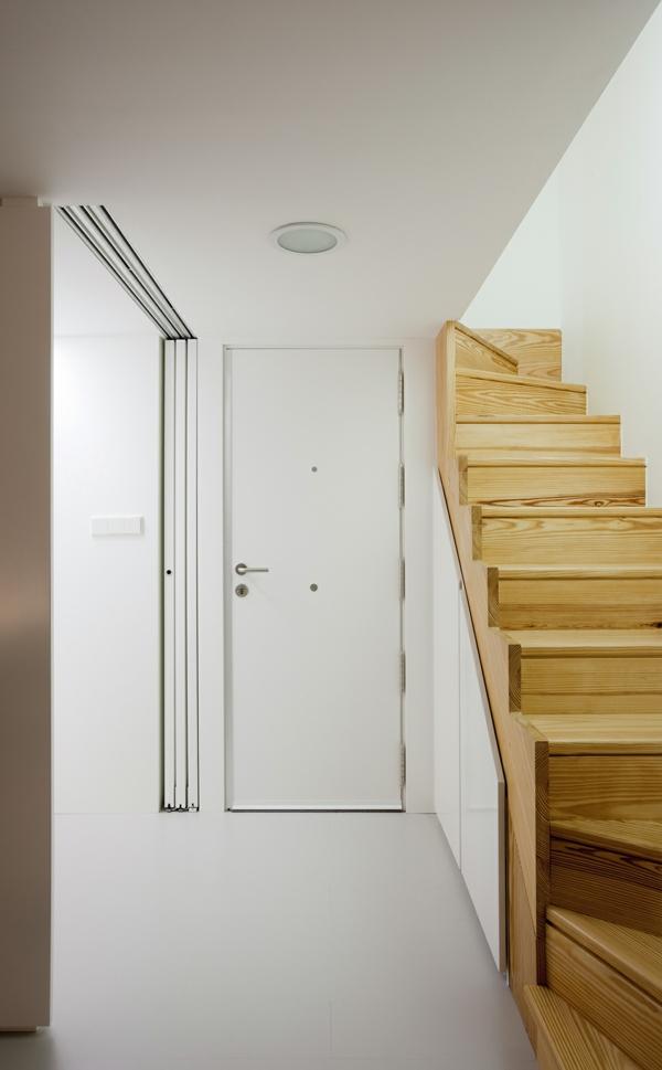 Moderne Villa in Spanien - die faszinierende Wohnung eines ...