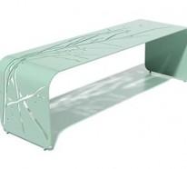 10 nachhaltige moderne b nke lassen sie sich inspirieren. Black Bedroom Furniture Sets. Home Design Ideas