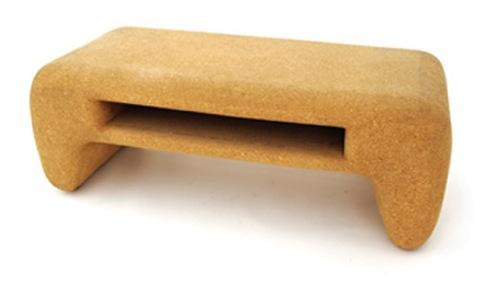 Mobel Aus Kork Die Umweltfreundliche Alternative Zum Holz U2013 Topby, Möbel