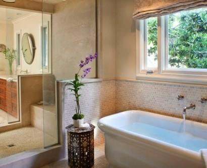 orientalische tische im interior design marokkanischer stil. Black Bedroom Furniture Sets. Home Design Ideas
