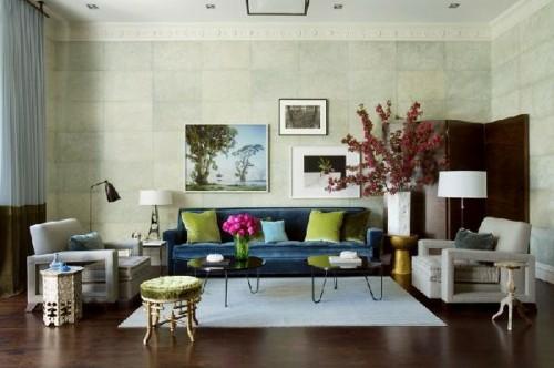 wohnzimmer ideen : coole wohnzimmer ideen ~ inspirierende bilder ... - Coole Wohnzimmer Ideen