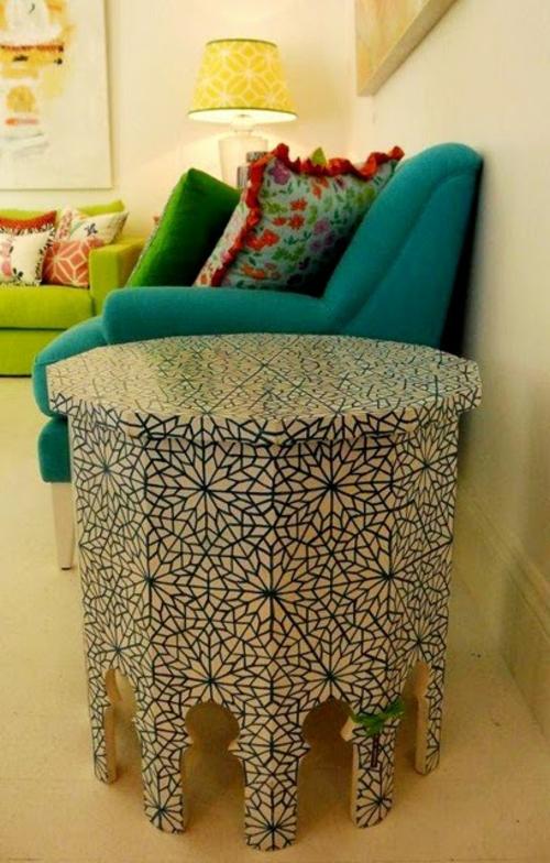 orientalische sitzm bel raum und m beldesign inspiration. Black Bedroom Furniture Sets. Home Design Ideas