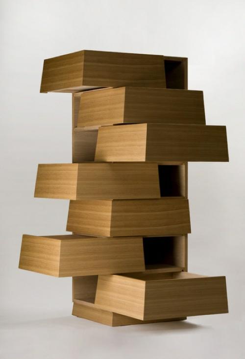 Kommode Holz: Designer Kommoden Aus Holz Ein Zeitgemäßes Design, Attraktive  Mobel