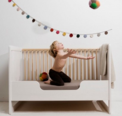 sch ne umweltfreundliche kinder m bel mit sicherem design f r ihr baby. Black Bedroom Furniture Sets. Home Design Ideas