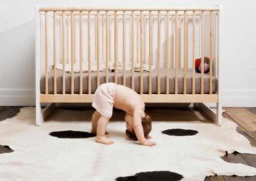 sch ne umweltfreundliche kinder m bel mit sicherem design f r ihr baby. Black Bedroom Furniture Sets. Home Design Ideas