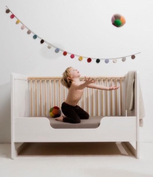 möbel kinderzimmer | beecie, Schlafzimmer