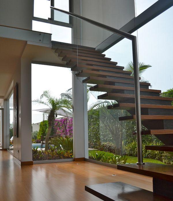 Bücherregal Treppe bücherregal unter fenster möbel design idee für sie gt gt latofu com
