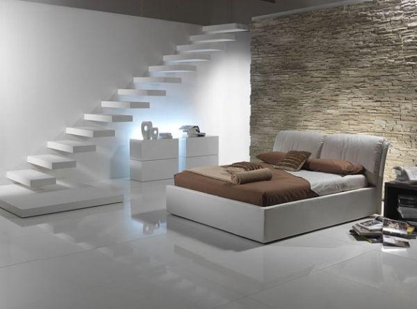 Design : Wohnzimmer Komplett Weiß ~ Inspirierende Bilder Von ... Wohnzimmer Komplett Modern