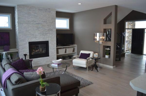 55 moderne stehlampe designs bei der inneneinrichtung - Moderne Wohnzimmer Stehlampe