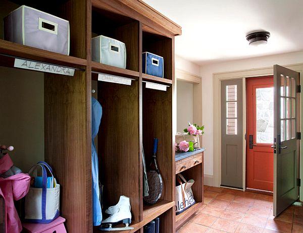 verspielte zimmer einrichtungen zum wohlf hlen von jedem kind ausgedacht. Black Bedroom Furniture Sets. Home Design Ideas