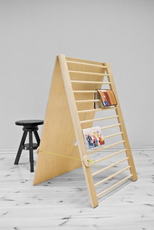 wandelbare kinder m bel f r mehr komfort im kinderzimmer. Black Bedroom Furniture Sets. Home Design Ideas