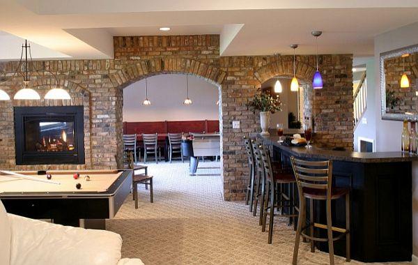 design : wohnzimmer rustikal modern ~ inspirierende bilder von ... - Wohnzimmer Rustikal Modern