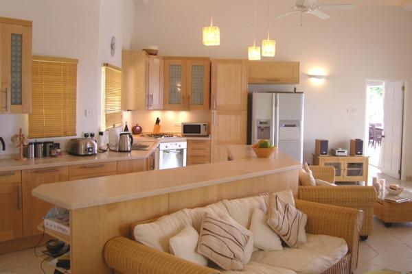 wohnliche k 252 che aus holz einrichten schickes wohnerlebnis 20 best small open plan kitchen living room design ideas