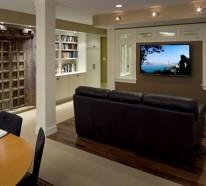 Keller Gestalten wohnzimmer oder spielplatz im keller gestalten coole ideen