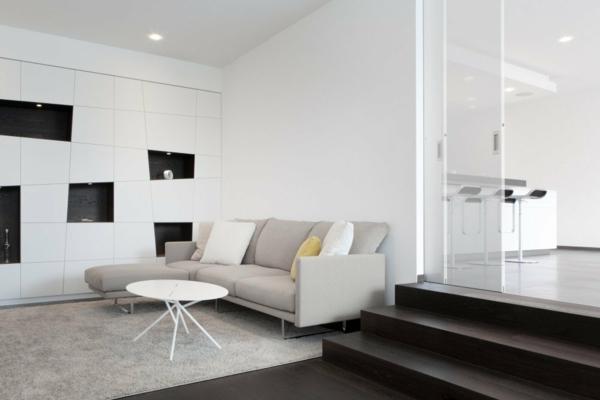 zwei-getrennte-apartments-in-einem-nachhaltigen-gebäude-sofa